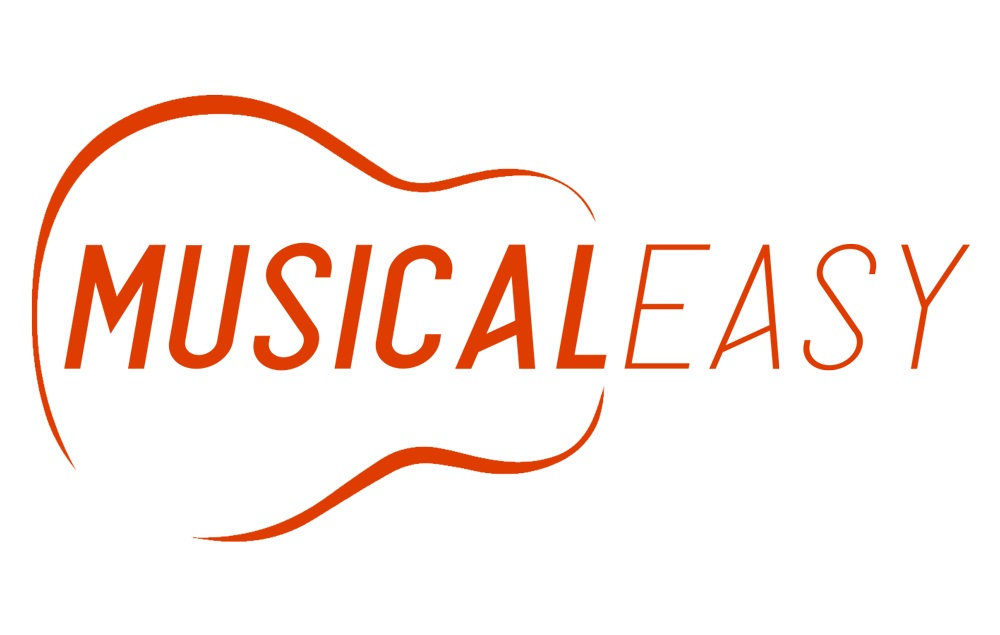 Musical Easy Escola de Música