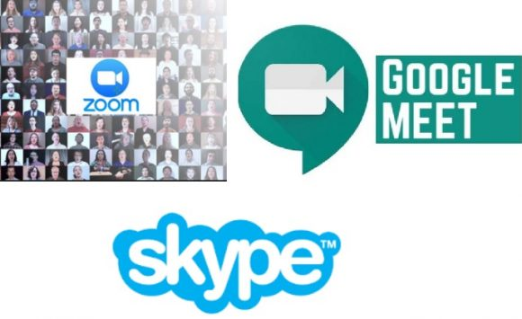 google-meet-zoom-skype-virtual